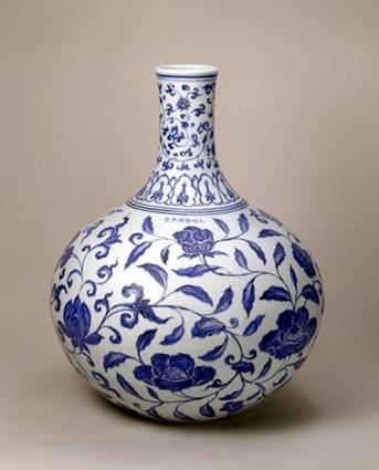 Vase Model Antique 3D Model DownloadFree 3D Models Download