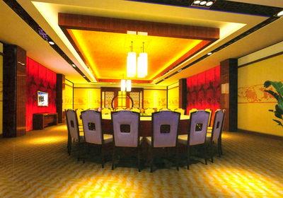 Room Designer on Private Room In A Restautant 3d Model Download Free 3d Models Download