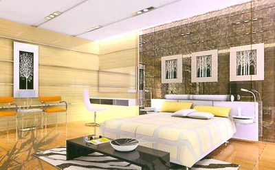 modern bedroom comfortable bedroom for couples