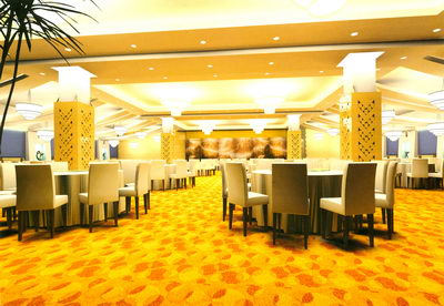 Dining Hall Design 3d Model Download Free 3d Models Download