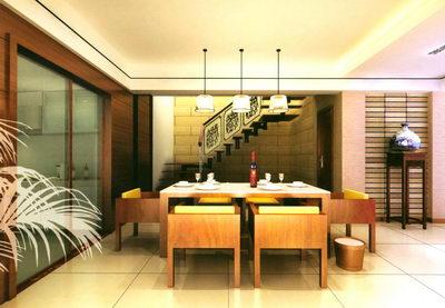 Simplism Dining Room 3d Model Download Free 3d Models Download