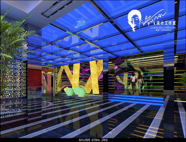 Free Interior Design Software on Of Entertainment Place 3d Model Download Free 3d Models Download