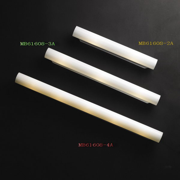 Different Tube Lamp Model