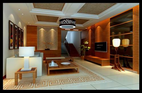 The living room 3d models free download collection of the for 3d model room design