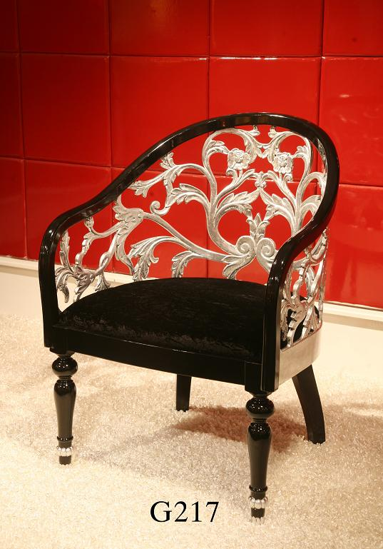 for Contemporary victorian furniture