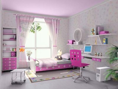 Bedroom__Doll