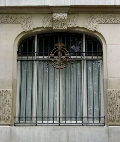 French style windows and door 3d model download free 3d for European french doors