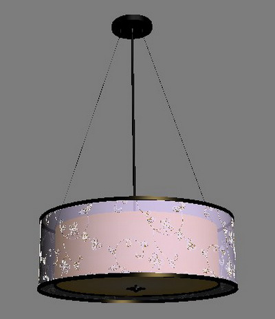 wooden chandelier models 3D Model Download,Free 3D Models Download