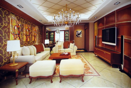 Home Furniture Design on Keywords  Solid Wood Furniture  Simple Style  Fabric Sofa  Arab Style