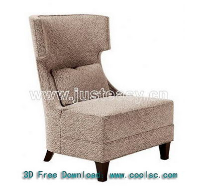 Sofas Recliners on Gray High Back Sofa  Stylish Furniture  Chairs  Sofas  Sofa Chairs