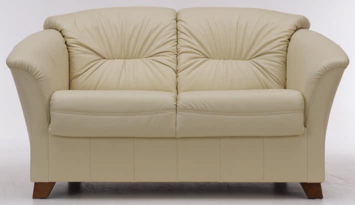 3d Model Of The Living Room Sofa At Home 3d Model Download