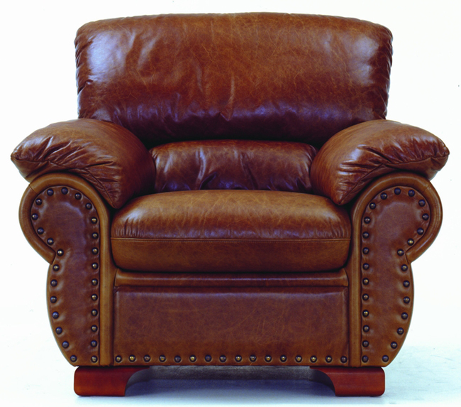 chair sofa coriaceous sofa single person sofa sofa chair leather