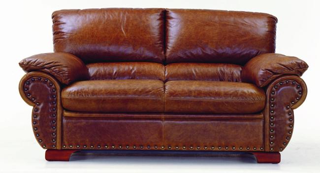 Изготовить диван своими руками фото