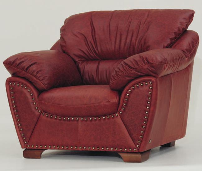 Ou Wine Single Person Sofa 3d Models 3d Model Download
