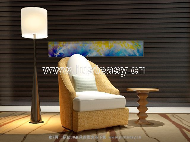 Chinese soft sofa fabric