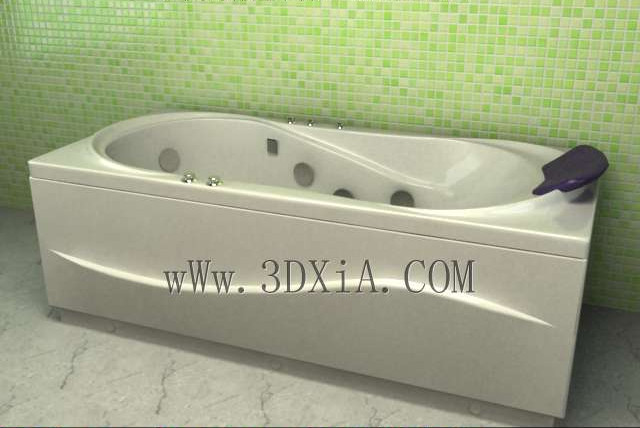 Bathtub free download-01