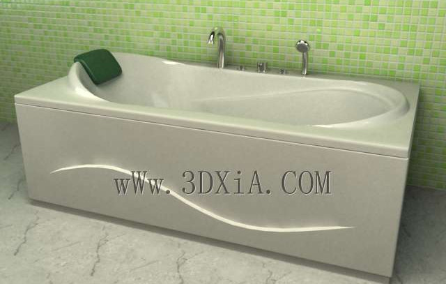 Bathtub free download-05
