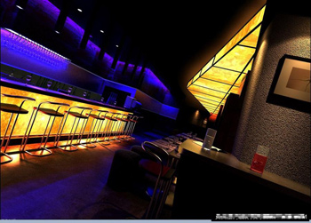 Bar Model Free Download 3d Model Download Free 3d Models