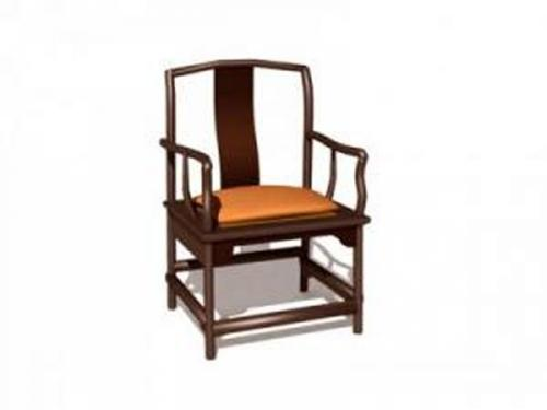 Chinese chairs-4