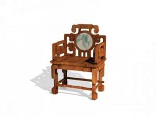 Chinese chairs-1