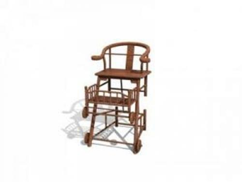 Chinese chairs-2