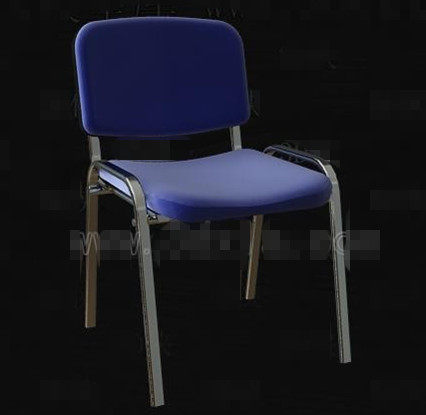 Chair 3d model free download 3d model download free 3d Simple 3d modeling online