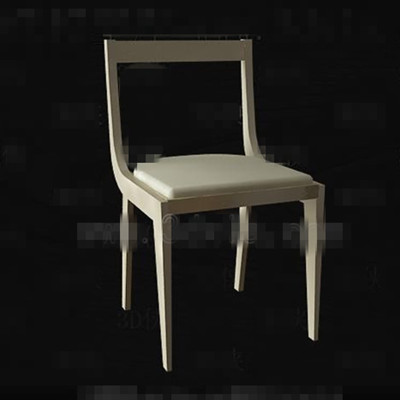 Chair 3D Model Free Download 3D Model Download,Free 3D