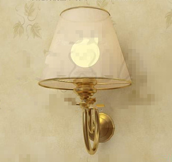 Wall Lamps 3d Model Free : Light yellow lamp shade wall lamp 3D Model Download,Free 3D Models Download