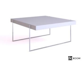 Of modern simplicity multifunction Desktop