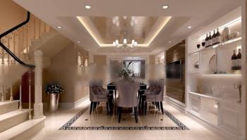Penthouse Living Room 3d Models Of Buildings 3d Model