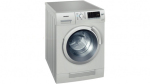 Drum type washing machine 3d models