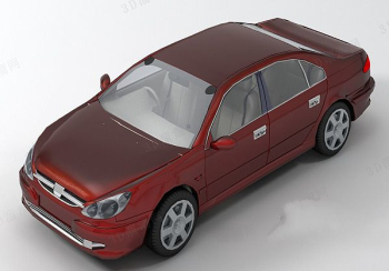 Transport 3D Models Downloads 3D Model Download,Free 3D Models Download