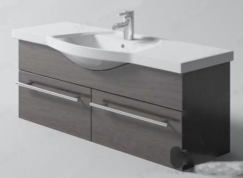 Toilet Bathroom 3d Models Free Download 3d Model Download Free 3d Models Download