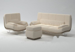 Fashion sofa Combination Model