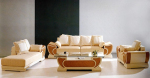 European aristocracy sofa model