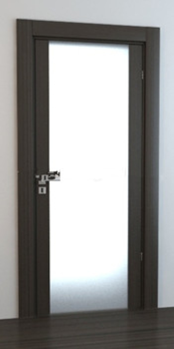 Transparent door models & Transparent door models 3D Model DownloadFree 3D Models Download