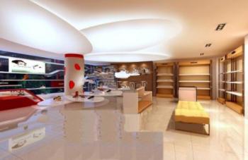 مكتبة موديلات -3d- للأثاث الخارجي