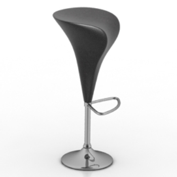 bar chair models