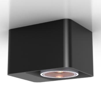 مكتبة موديلات -3d- للمصابيح -المجموعة