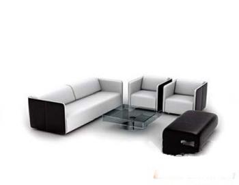 The New Combination Model Sofa 3d Model Download Free 3d Models Download