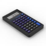 scientific calculator models
