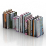 books models