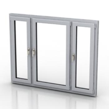 Sliding Door Model 3d Model Downloadfree 3d Models Download