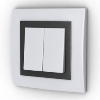 مكتبة موديلات -3d- للأجهزة الإلكترونية