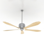 new design fan model