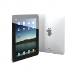 Tablet PC 3d models