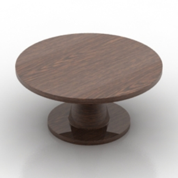 round table model