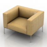 light brown sofa model