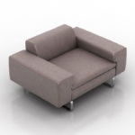 color fabric sofa model