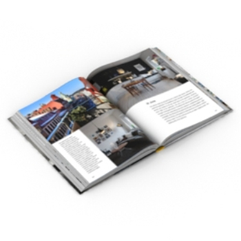download advances in applied mechanics vol. 40